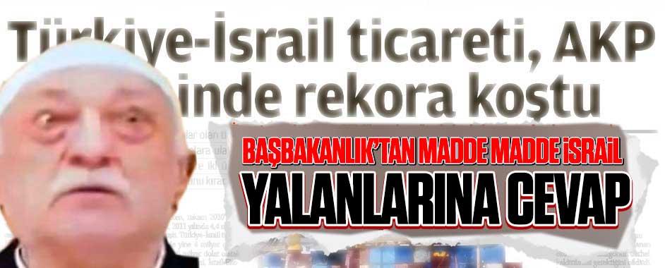 israil-basbakanlik