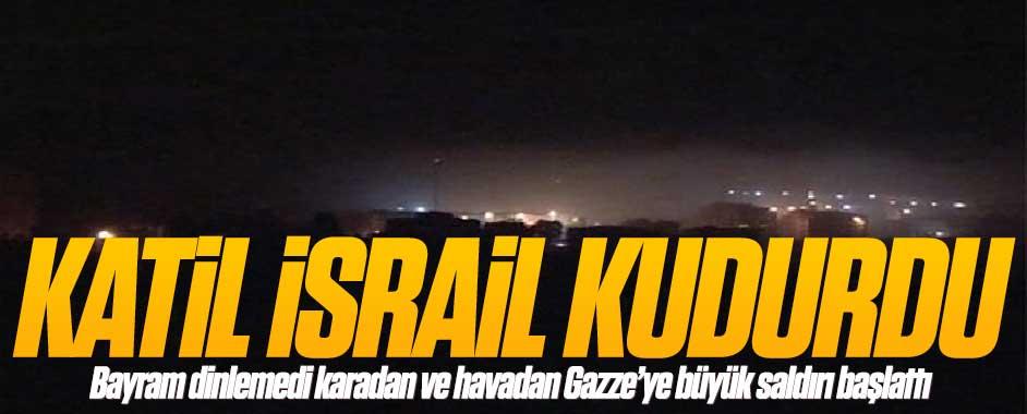 israil-katil