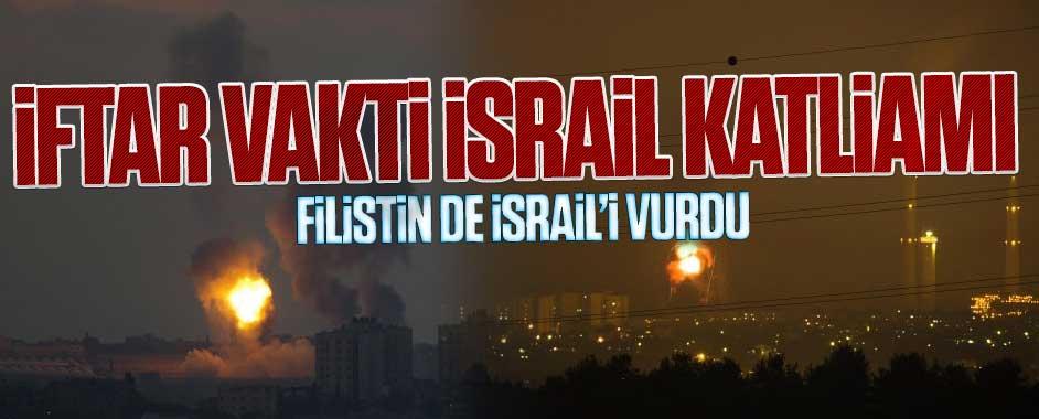 israil2