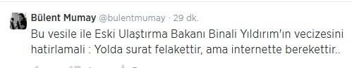 mumay1