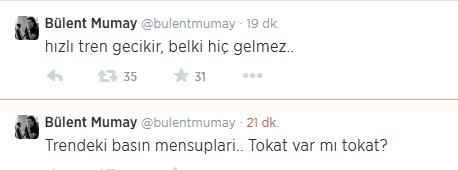 mumay3