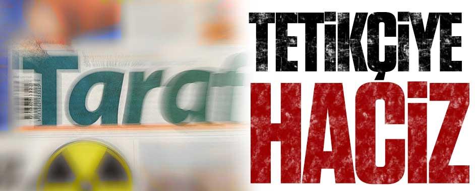 taraf2