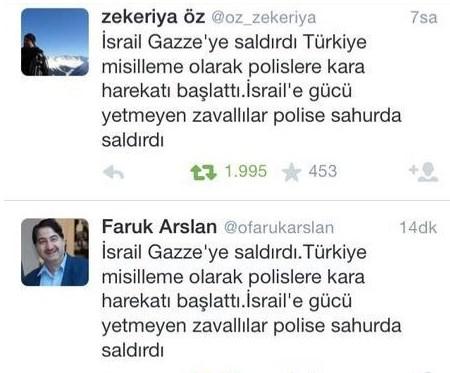 zek-faruk