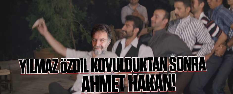 ahc-ozdil