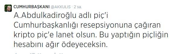 akkulis1