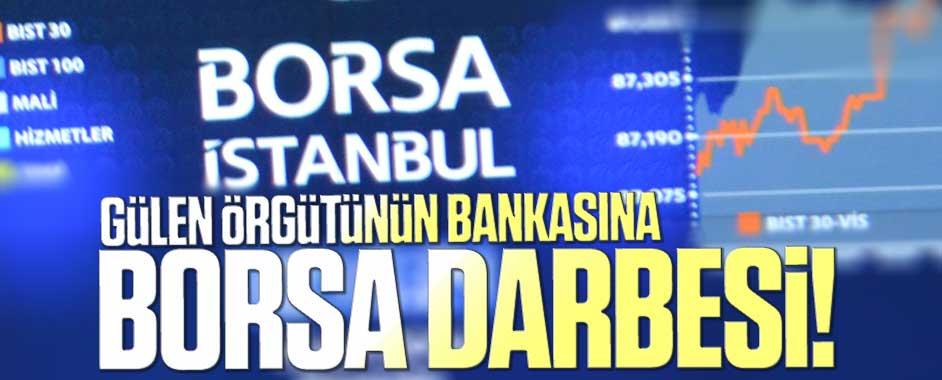 bankasya14