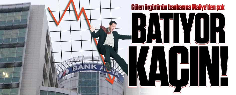 bankasya5