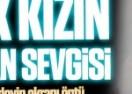 Erdoğan'ı dedesi zanneden minik kız!