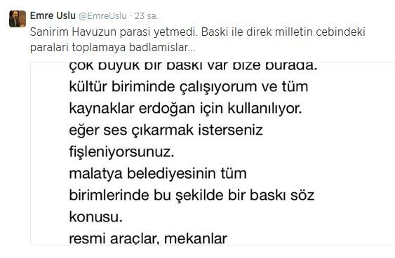 emreuslu1