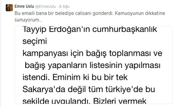 emreuslu2.png
