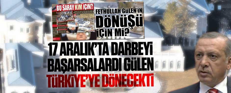 erdogan-24