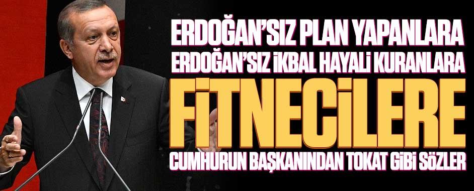 erdogan-akparti