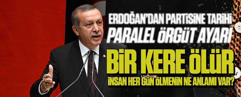 erdogan-akparti1