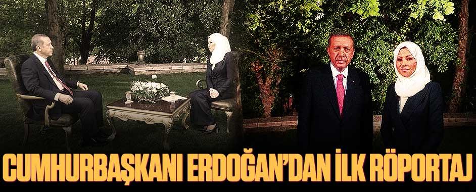 erdogan-cezire