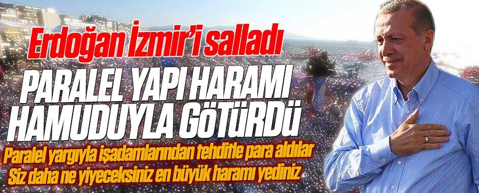 erdogan-izmir1