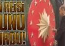Erdoğan'dan Sezai Karakoç'lu müthiş reklam filmi