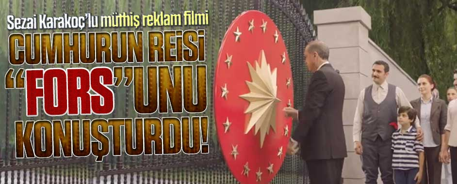 erdogan-reklam