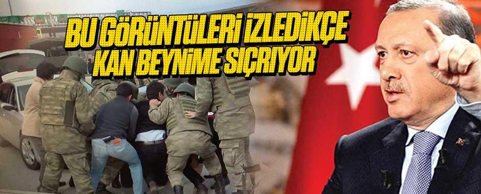 erdogan-tir