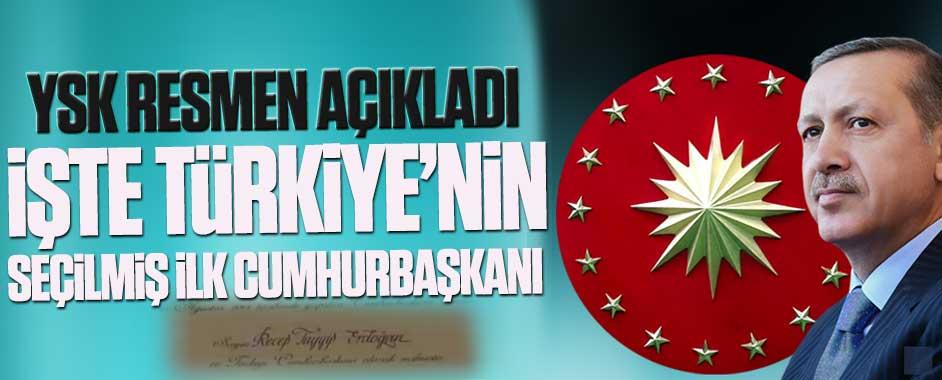 erdogan-ysk