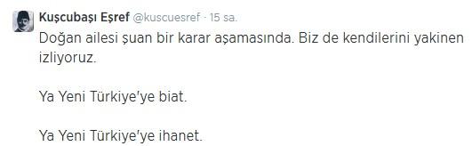 esref-kuscu12