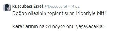 esref-kuscu21