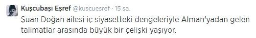 esref-kuscu4