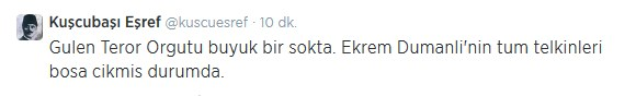esref3