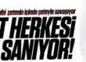 Gülay Göktürk Gülen örgütünü yine bombaladı!