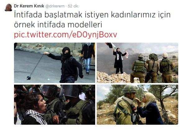 intifada1
