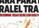 Gülen'in prensinin dudak uçuklatan kara para trafiği