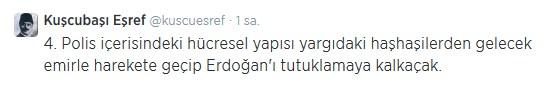 kuscu-esref5