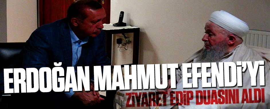 mahmut-efendi4