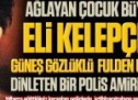 CHP'lisinden Gezicisine, kemalistinden paraleline kaybedenler kulübü için tokat gibi yazı!