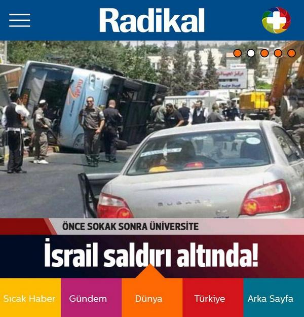 radikal-israil1