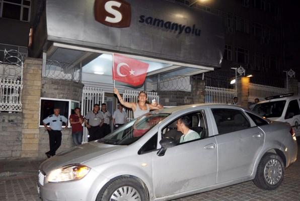 samanyolu1
