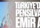 Türkiye'de 14 parti Pensilvanya'dan emir alıyor!