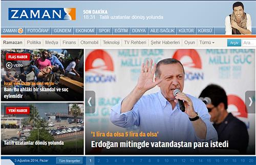 zaman-erdogan