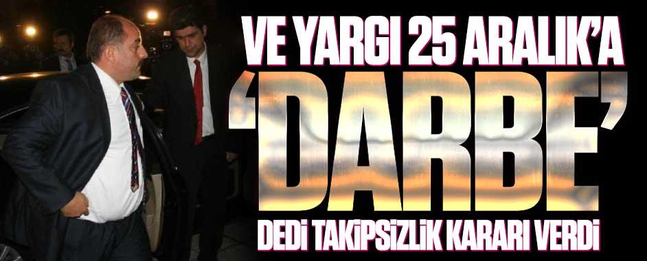 25aralik
