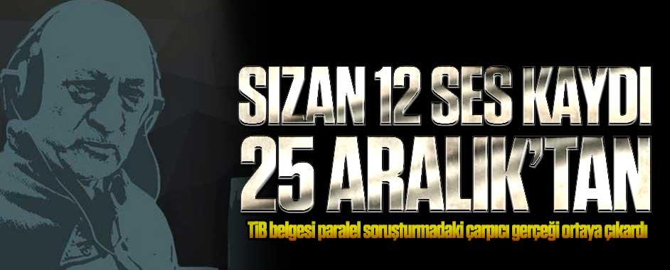 25aralik1