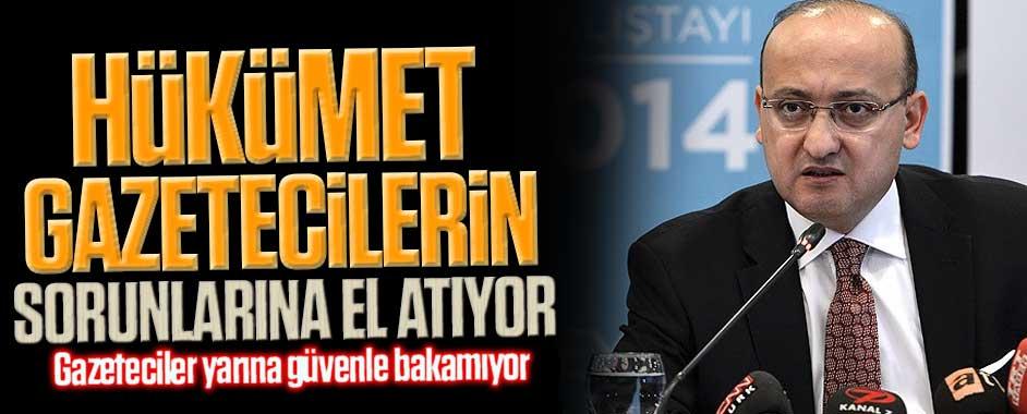 akdogan