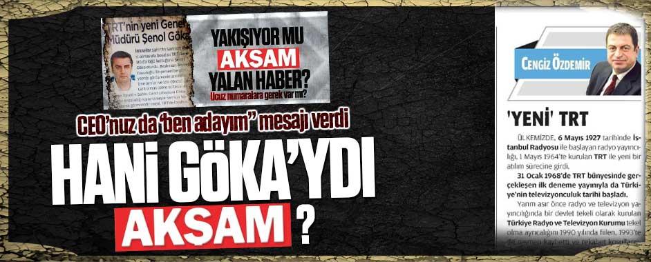 aksam-trt1