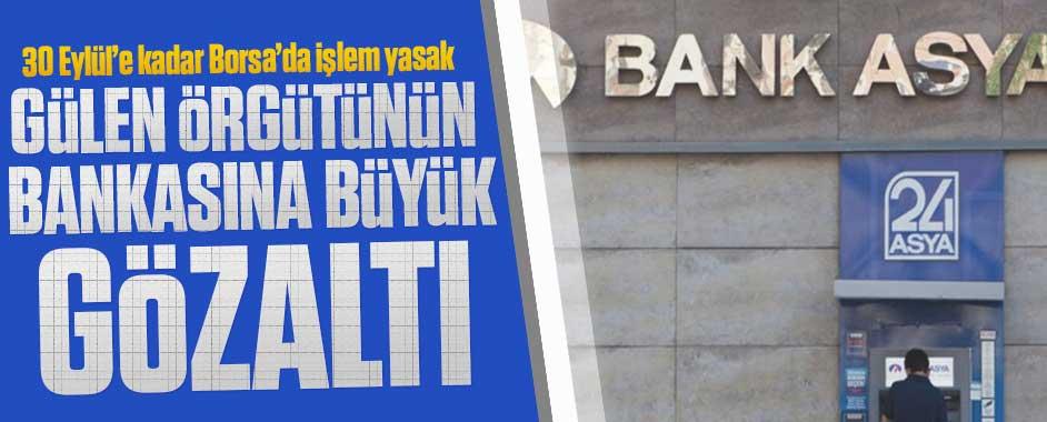 bankasya15