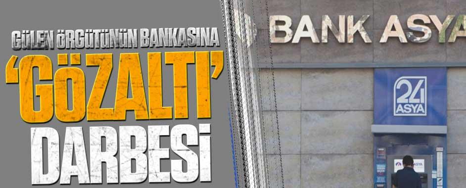 bankasya16