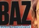 Yobaz Cumhuriyet yazarının başörtüsü özgürlüğü hazımsızlığı