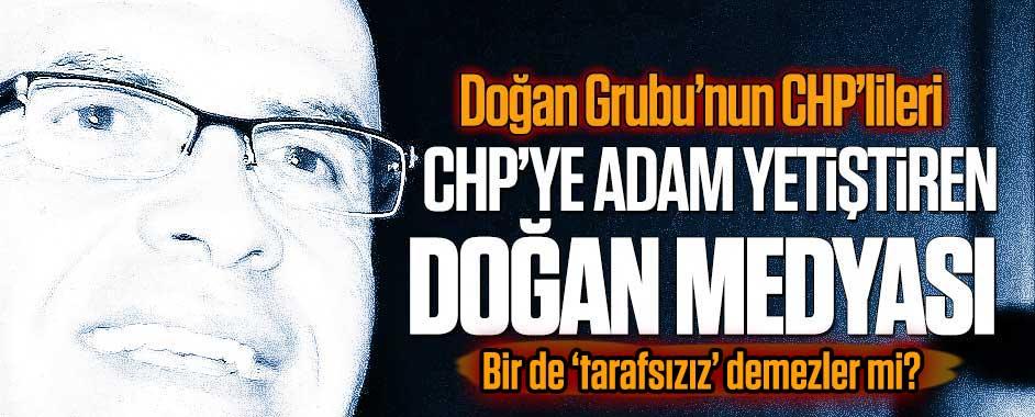 chp-dogan