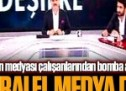 Eski Gülen medyası çalışanlarından bomba açıklamalar!
