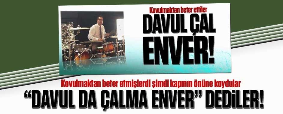 enver4