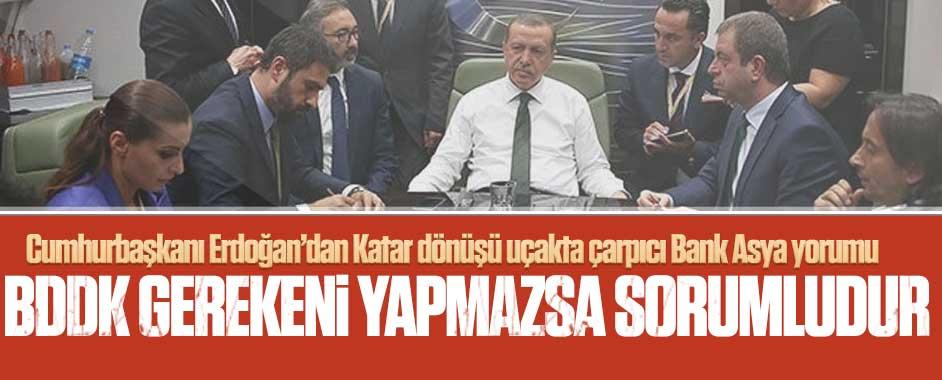 erdogan-bankasya