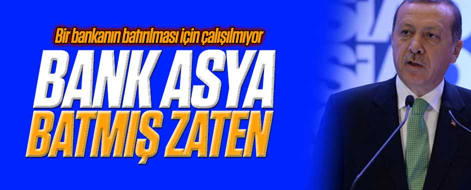 erdogan-bankasya1