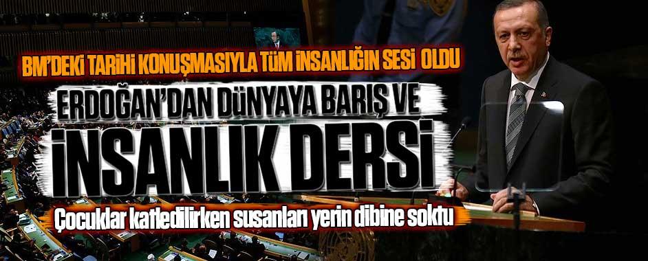 erdogan-bm